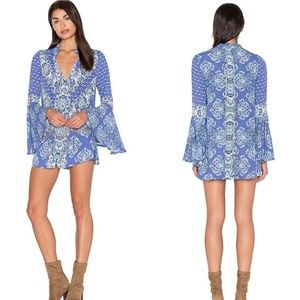 *Coming soon* Free People Magic Mystery Tunic